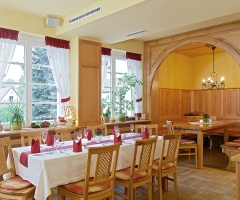 pechhuette-restaurant02