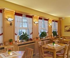 pechhuette-restaurant04