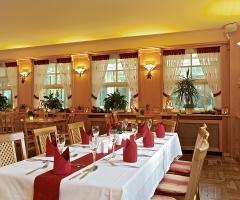 pechhuette-restaurant06