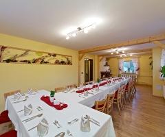 pechhuette-restaurant11