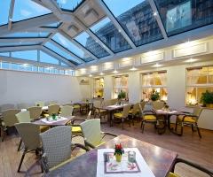 pechhuette-restaurant26