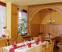 pechhuette-restaurant03