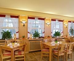 pechhuette-restaurant05