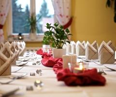 pechhuette-restaurant18