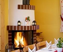 pechhuette-restaurant22