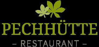 Restaurant Pechhütte